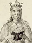 Eleanor of Aquitaine wwwbbccoukstaticarchiveb909528c1df708cd89c2b9