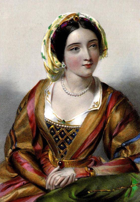 Eleanor of Aquitaine Eleanor Of Aquitaine on Pinterest Edward Iv Plantagenet