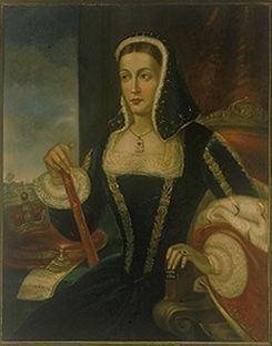 Eleanor of Arborea httpsuploadwikimediaorgwikipediacommonsthu