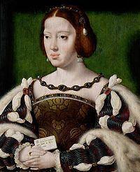 Eleanor of Austria httpsuploadwikimediaorgwikipediacommonsthu
