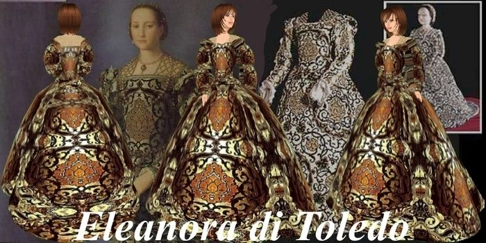 Eleanor of Toledo Eleanorav4jpg1346790257