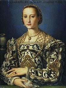 Eleanor of Toledo httpsuploadwikimediaorgwikipediacommonsthu