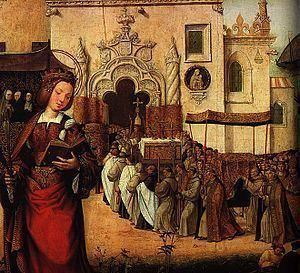 Eleanor of Viseu Eleanor of Viseu Wikipedia