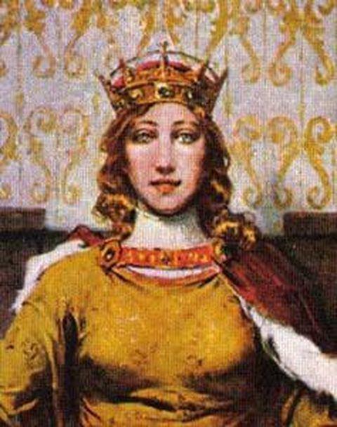 Eleanor of Viseu Eleanor of Viseu Wife and Queen consort of John II King of