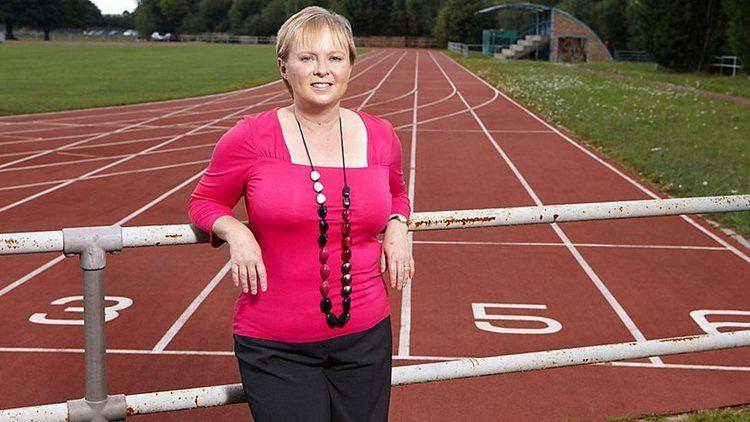 Eleanor Oldroyd BBC Radio 2 Simon Mayo Drivetime 06082012 Olympic