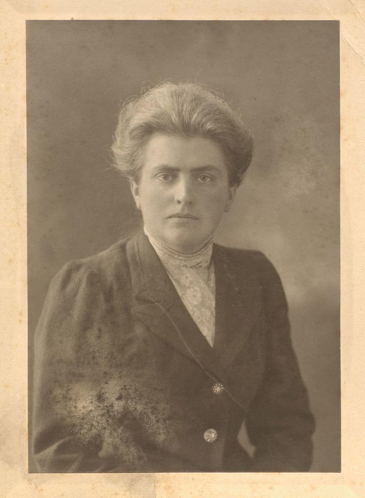 Eleanor Rathbone Eleanor Rathbone Manuscripts and more