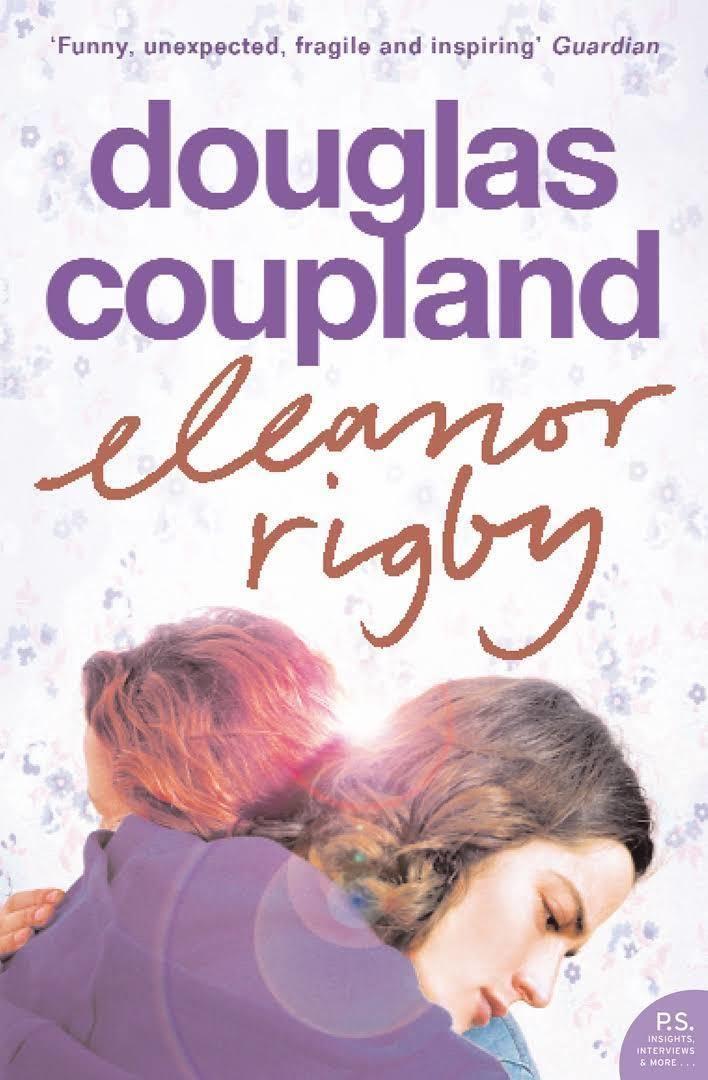 Eleanor Rigby (novel) t1gstaticcomimagesqtbnANd9GcRYMaDfZE58hk2AYz