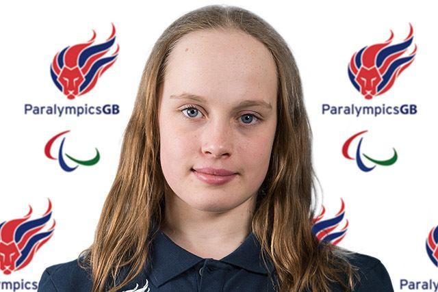 Eleanor Robinson (swimmer) rioparalympicsorgukuploadsimages640x427elli