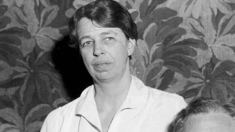 Eleanor Roosevelt Eleanor Roosevelt Diplomat US First Lady Biographycom