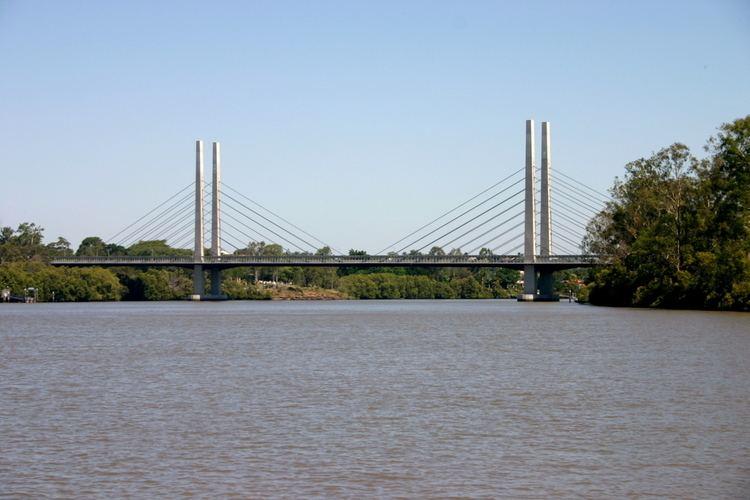 Eleanor Schonell Bridge httpsuploadwikimediaorgwikipediacommonsaa