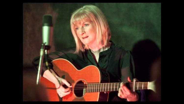 Eleanor Shanley Eleanor Shanley If I were a Blackbird YouTube