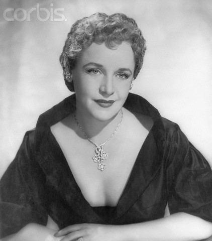 Eleanor Steber Celebrities lists image Eleanor Steber Celebs Lists