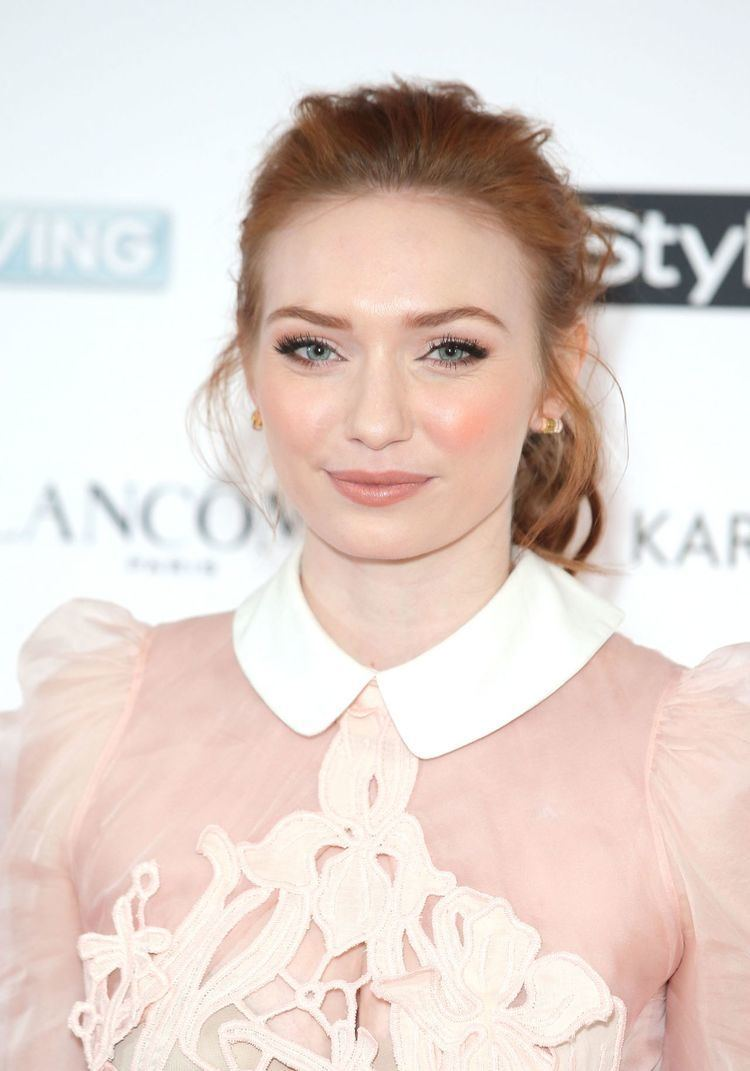 Eleanor Tomlinson Eleanor Tomlinson Latest Photos CelebMafia