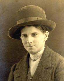 Eleanor Vachell httpsuploadwikimediaorgwikipediaenthumbc