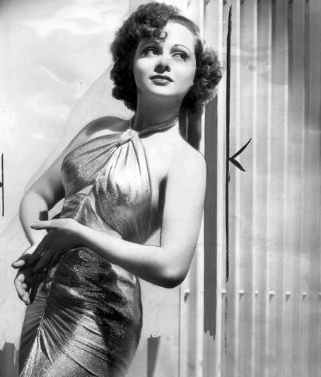 Eleanore Whitney This Day in WWII 5 September 1939 1945 Ready Room