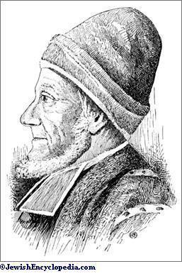 Eleazar of Worms Eleazar of Worms Shaar haSod haYihud wehaEmunah pp 147148
