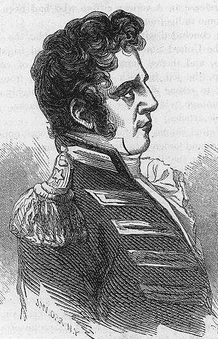 Eleazer Wheelock Ripley Eleazer Wheelock Ripley 1782 1839 Find A Grave Memorial