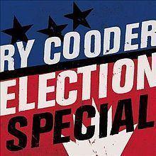 Election Special httpsuploadwikimediaorgwikipediaenthumbd