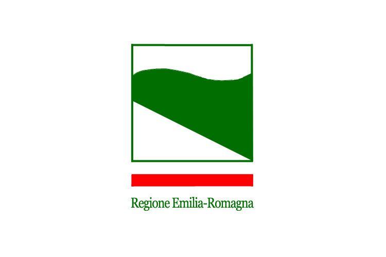 Elections in Emilia-Romagna