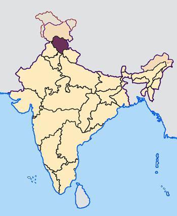 Elections in Himachal Pradesh
