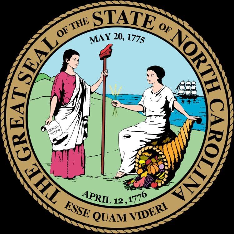 Elections in North Carolina