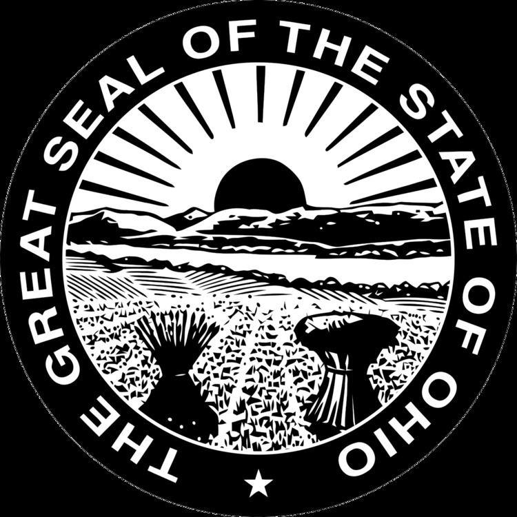 Elections in Ohio