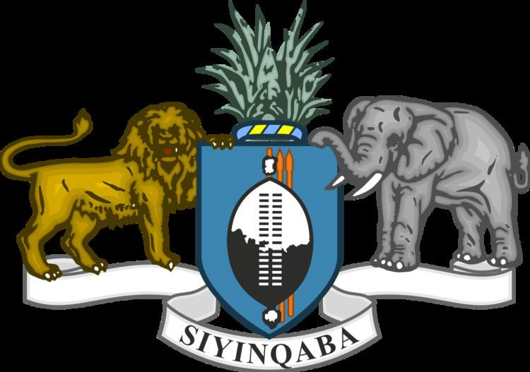 Elections in Swaziland
