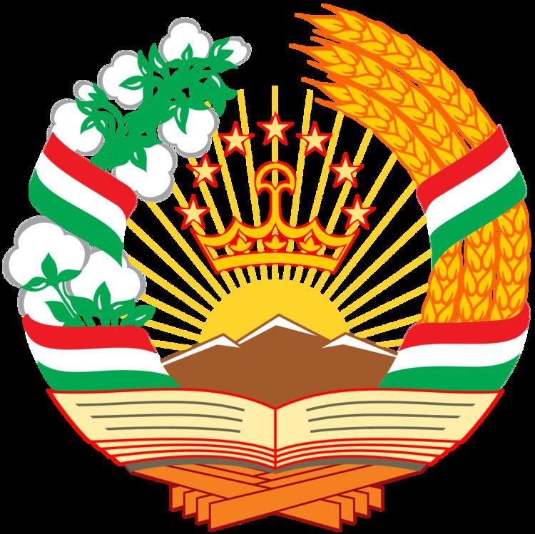 Elections in Tajikistan