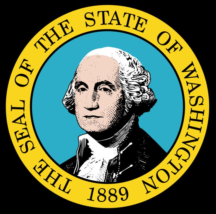 Elections in Washington (state)