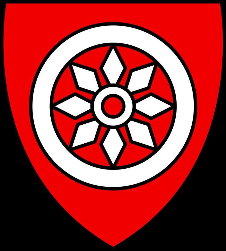 Elector of Mainz