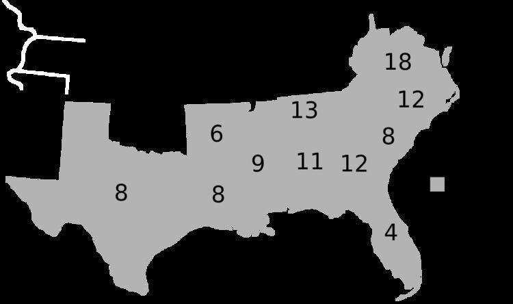 Electoral College (Confederate States)