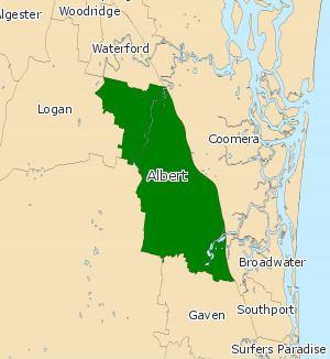 Electoral district of Albert httpsuploadwikimediaorgwikipediacommons77