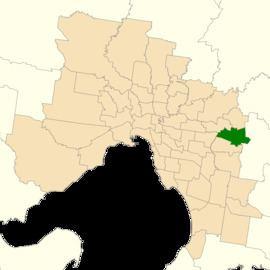 Electoral district of Bayswater httpsuploadwikimediaorgwikipediacommonsthu