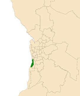 Electoral district of Bright httpsuploadwikimediaorgwikipediacommonsthu