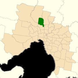 Electoral district of Broadmeadows httpsuploadwikimediaorgwikipediacommonsthu