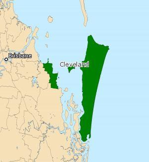 Electoral district of Cleveland httpsuploadwikimediaorgwikipediacommons88