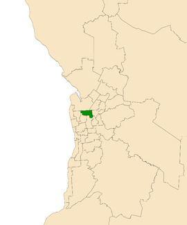 Electoral district of Enfield httpsuploadwikimediaorgwikipediacommonsthu