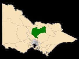 Electoral district of Euroa httpsuploadwikimediaorgwikipediacommonsthu