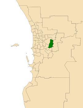 Electoral district of Forrestfield httpsuploadwikimediaorgwikipediacommonsthu