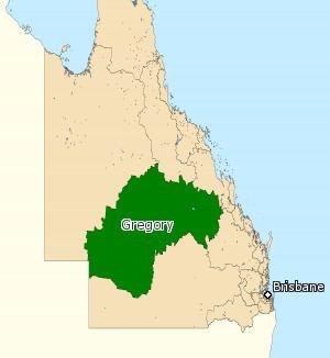 Electoral district of Gregory httpsuploadwikimediaorgwikipediacommonsdd