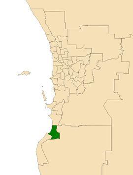 Electoral district of Mandurah httpsuploadwikimediaorgwikipediacommonsthu