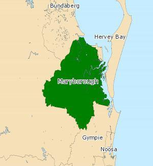 Electoral district of Maryborough httpsuploadwikimediaorgwikipediacommonsdd