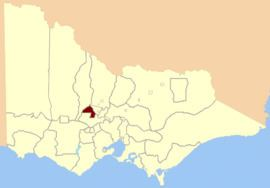 Electoral district of Maryborough (Victoria) httpsuploadwikimediaorgwikipediacommonsthu