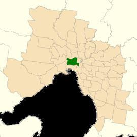 Electoral district of Melbourne httpsuploadwikimediaorgwikipediacommonsthu
