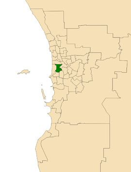 Electoral district of Nedlands httpsuploadwikimediaorgwikipediacommonsthu