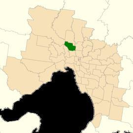 Electoral district of Pascoe Vale httpsuploadwikimediaorgwikipediacommonsthu