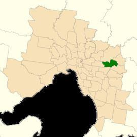 Electoral district of Ringwood (Victoria) httpsuploadwikimediaorgwikipediacommonsthu