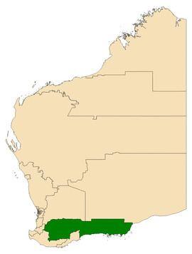 Electoral district of Roe httpsuploadwikimediaorgwikipediacommonsthu