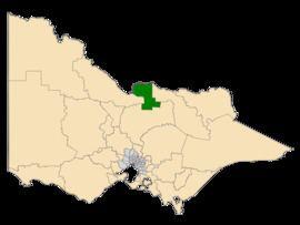 Electoral district of Shepparton httpsuploadwikimediaorgwikipediacommonsthu