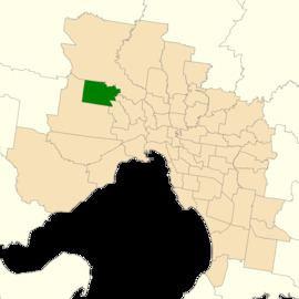Electoral district of Sydenham httpsuploadwikimediaorgwikipediacommonsthu